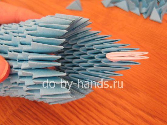 raketa-modul21