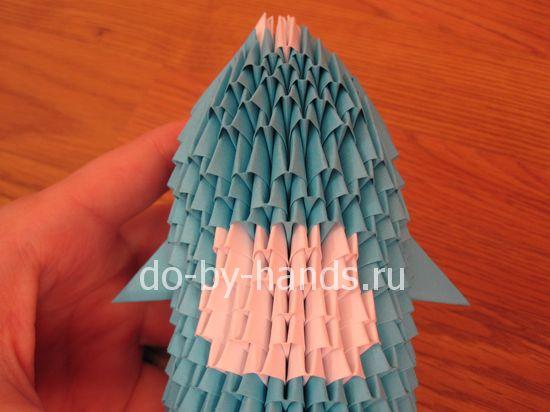 raketa-modul26