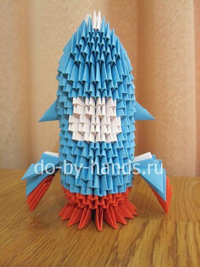 raketa-modul34