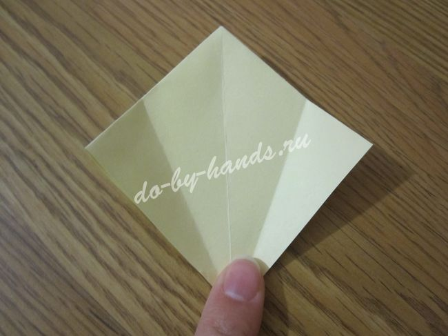 zhuravliki-origami11