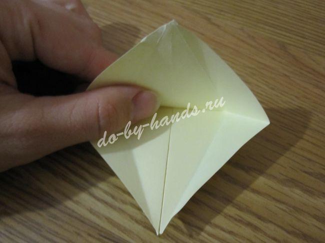 zhuravliki-origami12