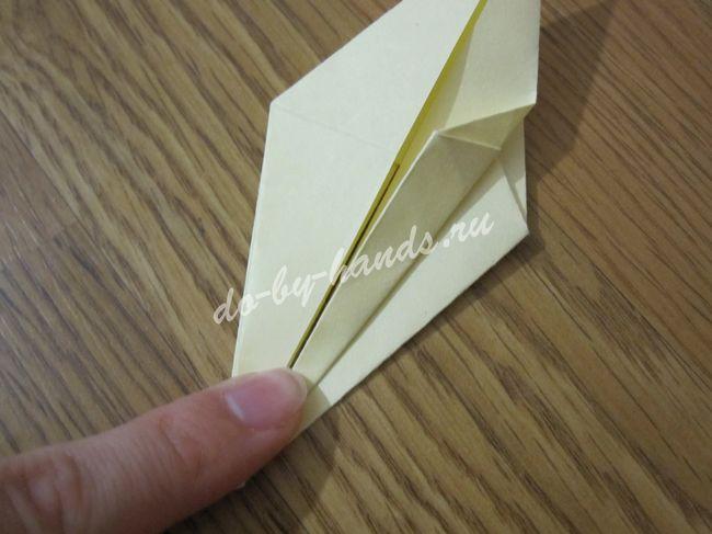 zhuravliki-origami15