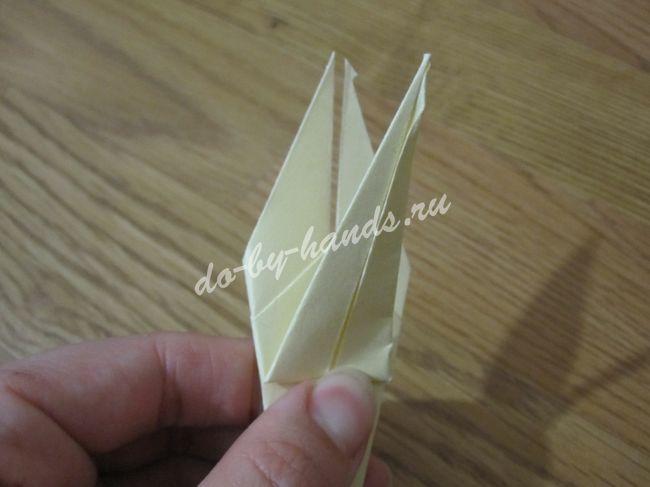 zhuravliki-origami19