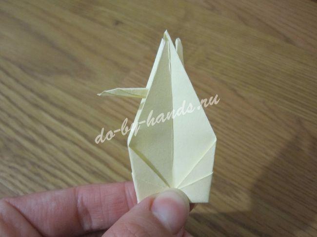 zhuravliki-origami22