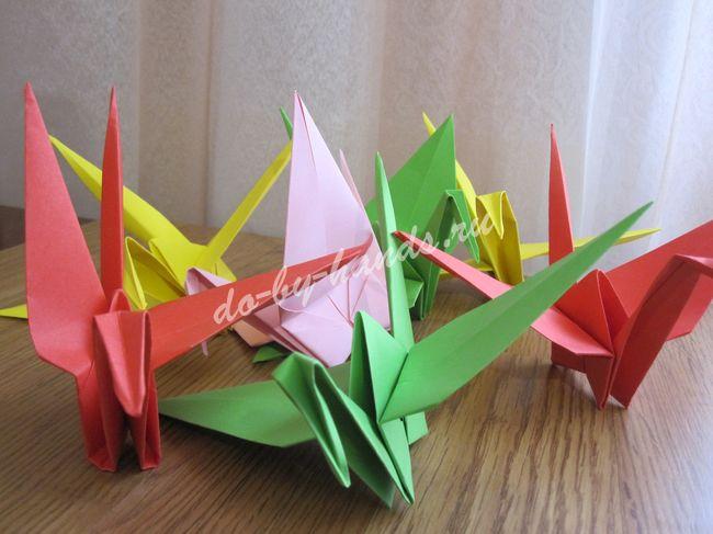 zhuravliki-origami25