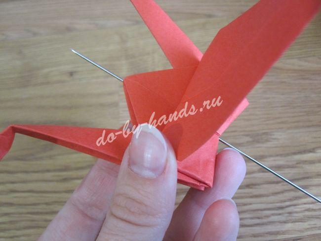 zhuravliki-origami27