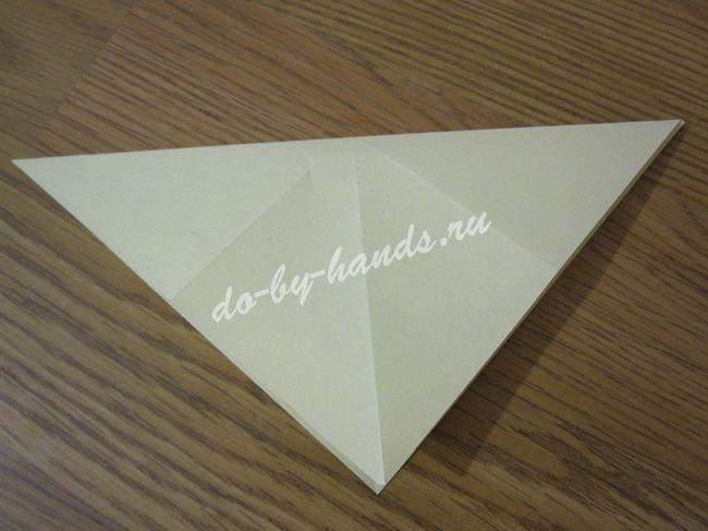 zhuravliki-origami5