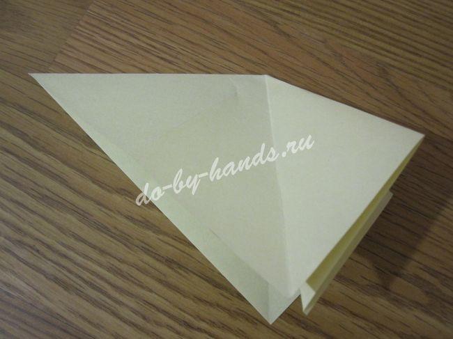 zhuravliki-origami6