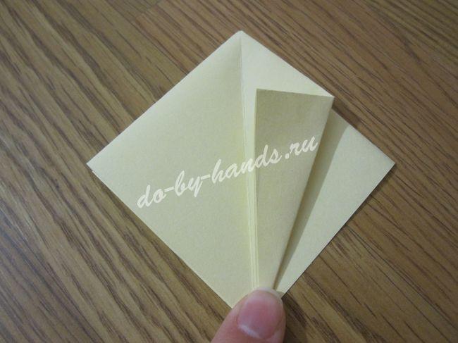 zhuravliki-origami8