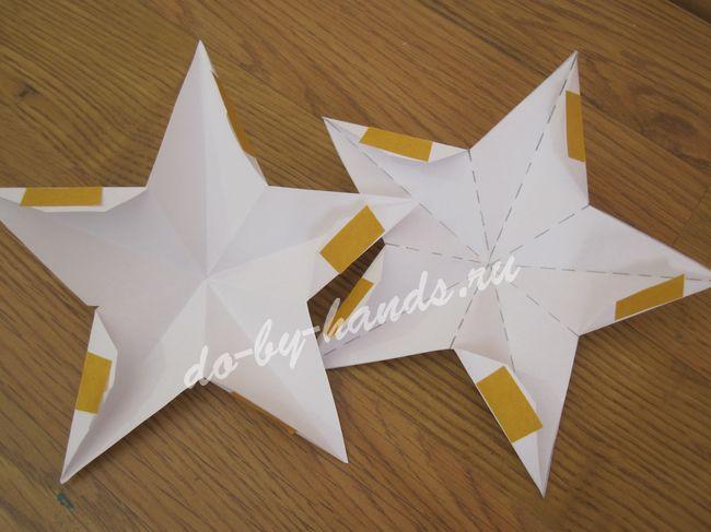 zvezdnoe-der9