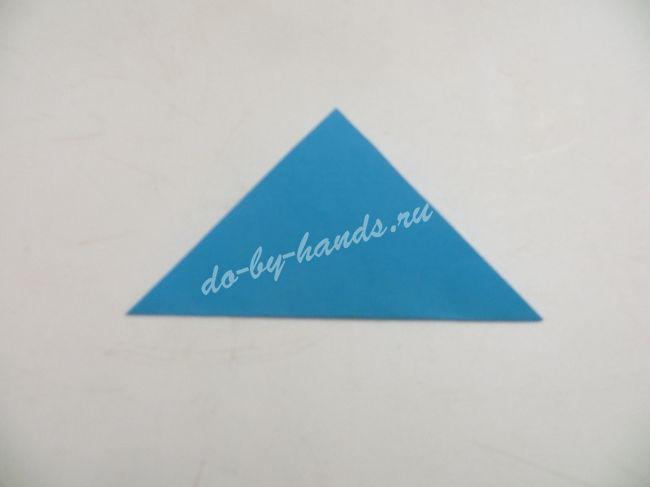 origami-zayac3