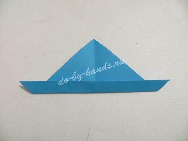 origami-zayac4