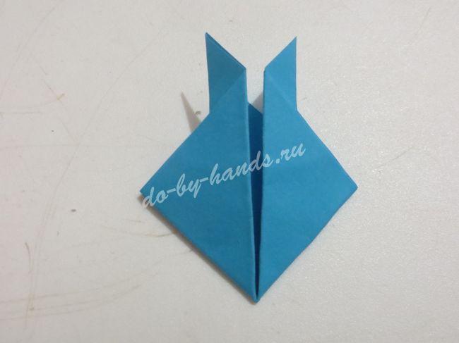 origami-zayac5