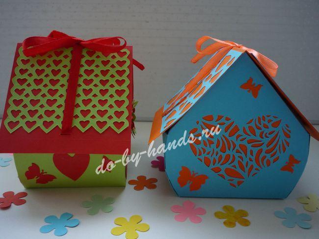 Корзина с цветами из конфет своими руками мастер класс фото 468