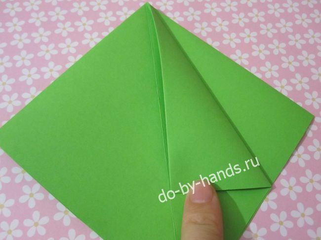 elochka-origami11