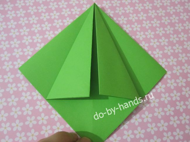 elochka-origami12