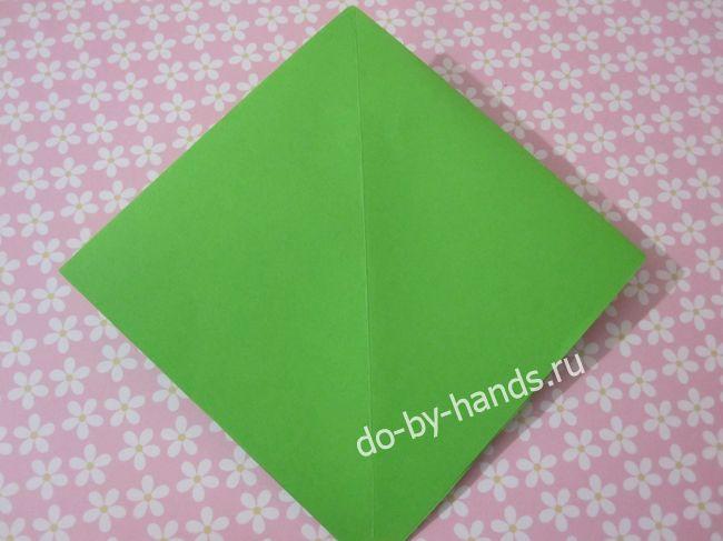 elochka-origami13