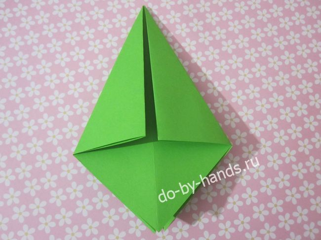 elochka-origami14