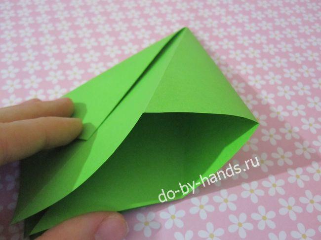 elochka-origami16