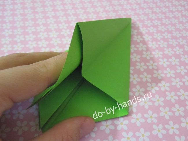 elochka-origami17