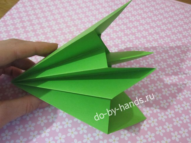 elochka-origami18