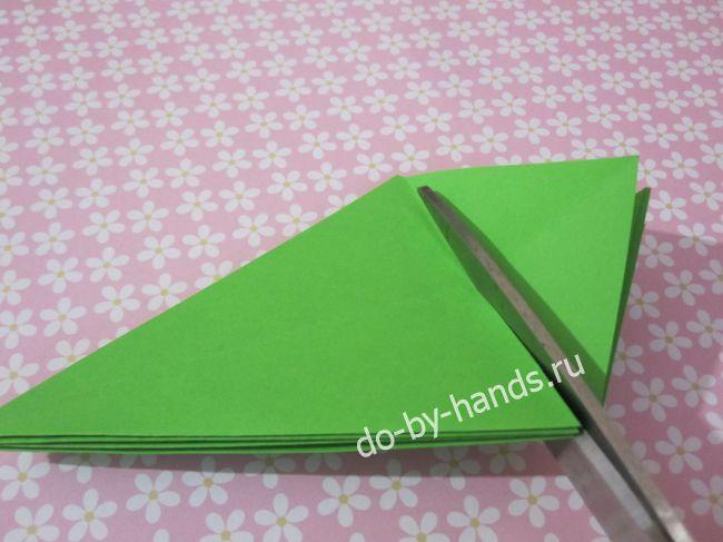 elochka-origami19