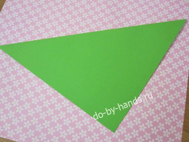 elochka-origami2