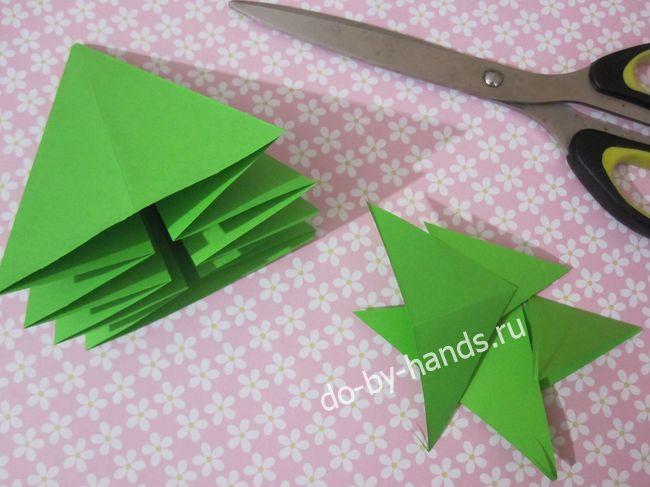 elochka-origami20