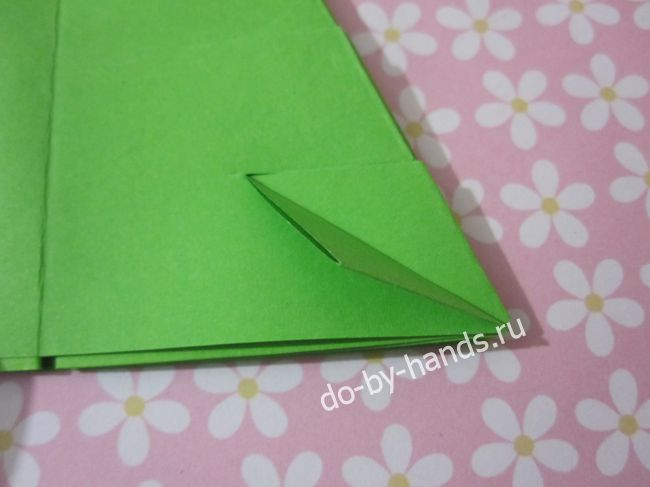 elochka-origami22
