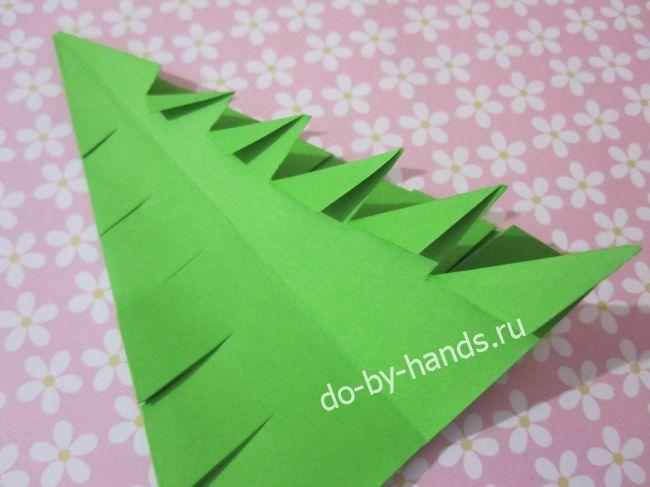 elochka-origami23