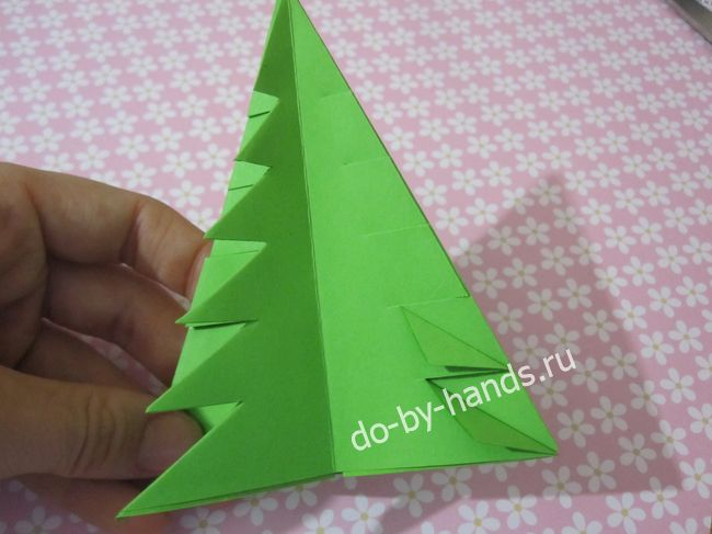 elochka-origami24