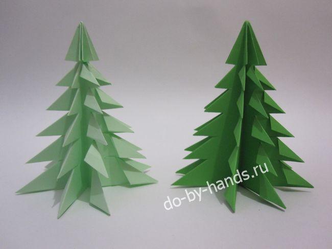 elochka-origami26