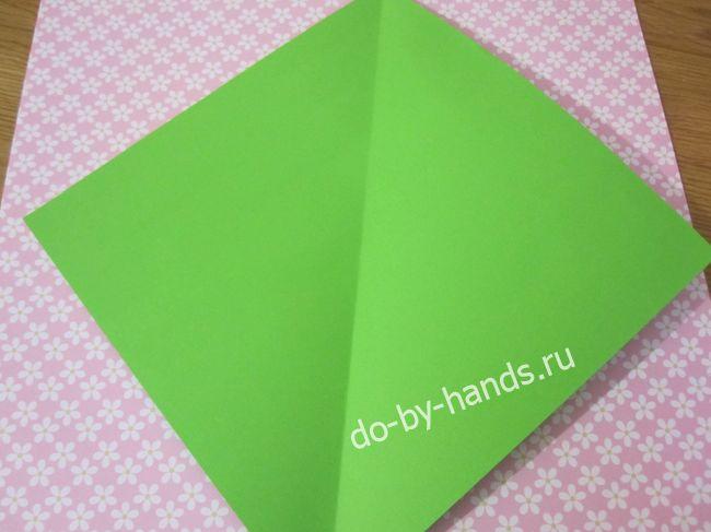 elochka-origami3