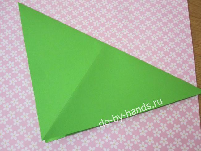 elochka-origami4