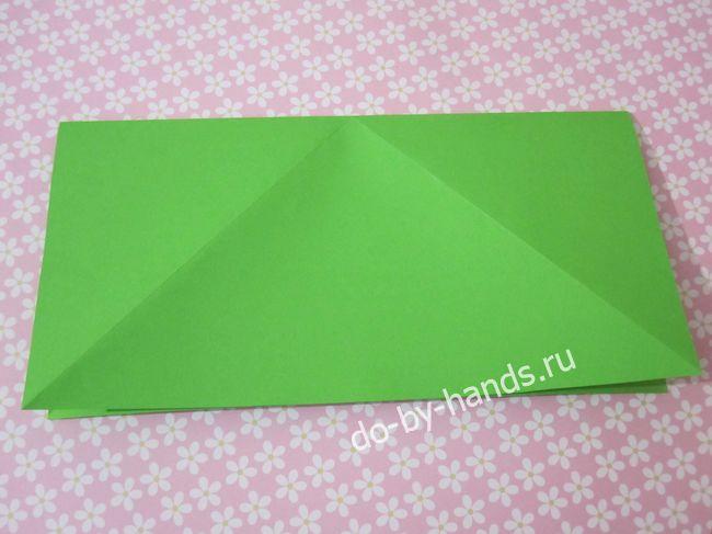 elochka-origami5