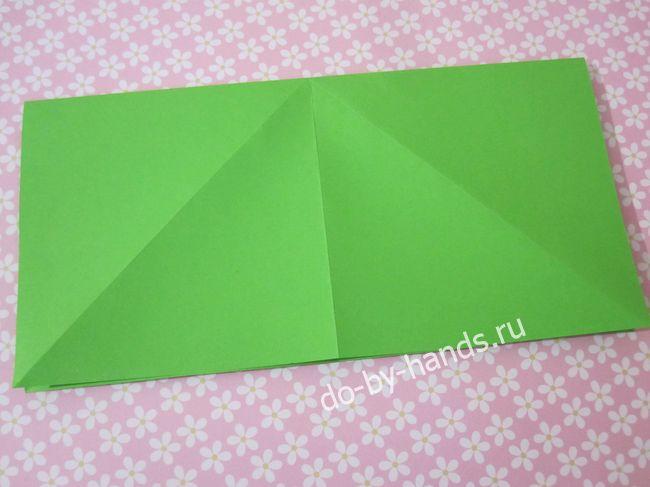 elochka-origami6