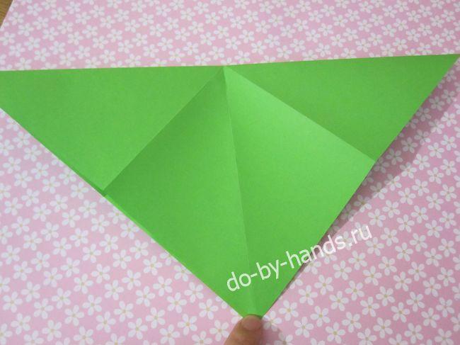elochka-origami7