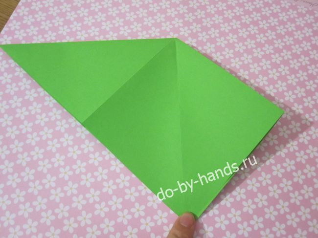 elochka-origami8
