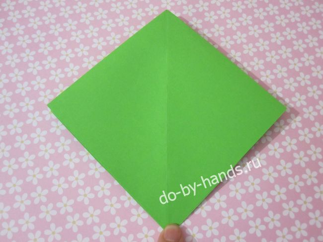 elochka-origami9