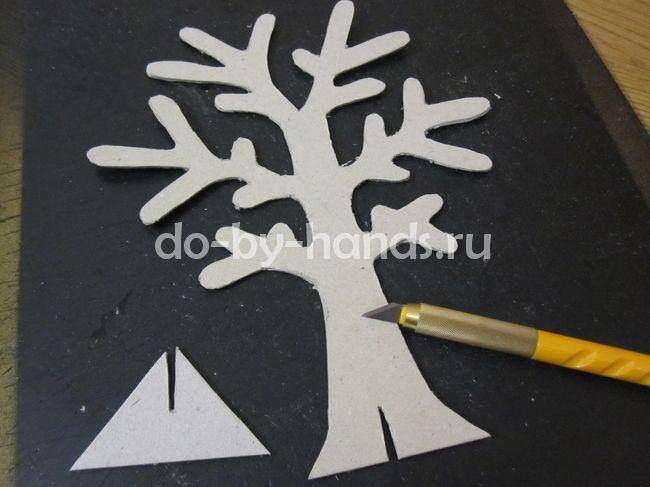 derevo-dla-ykrasheni4