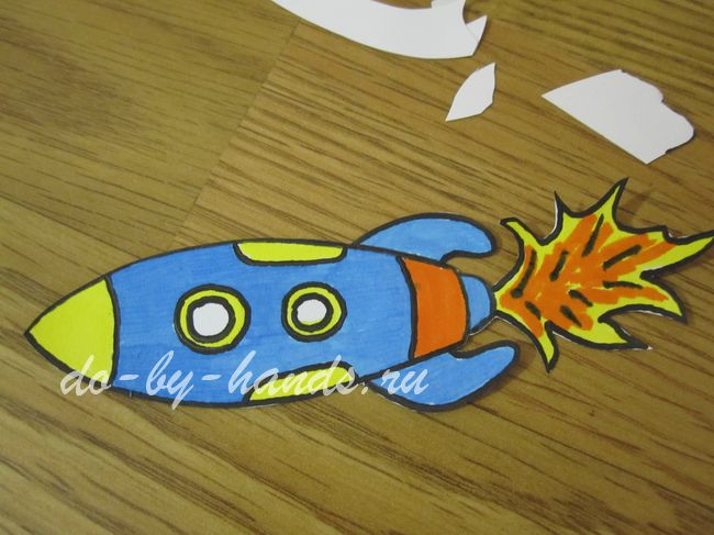 otkritka-raketa24