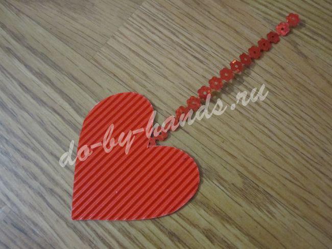 podarok-valentinka19