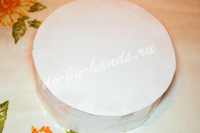 tort-svit-diz2