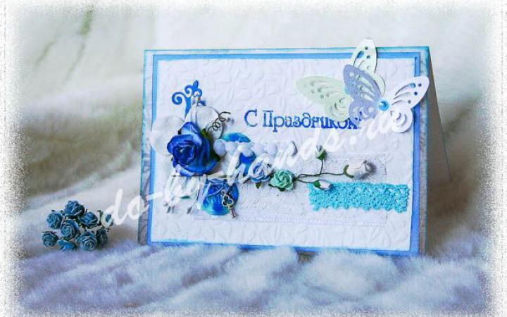 Поделки цветов с бумаги своими руками