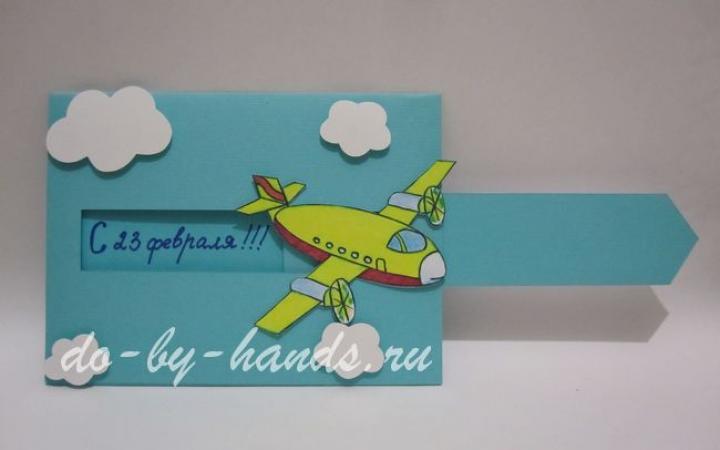 Букеты из конфет и игрушки своими руками пошаговое фото 124