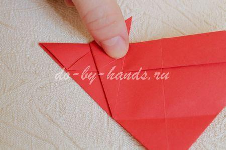 pashalnaya-korzinka-origami12