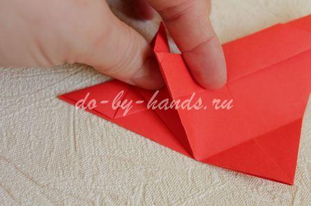 pashalnaya-korzinka-origami13