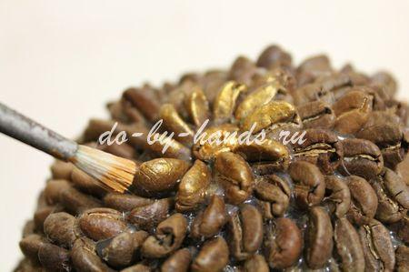 kak-obnovit-kofejnoe-derevo5