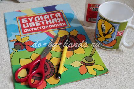 zvetok-iz-krugov-origami1