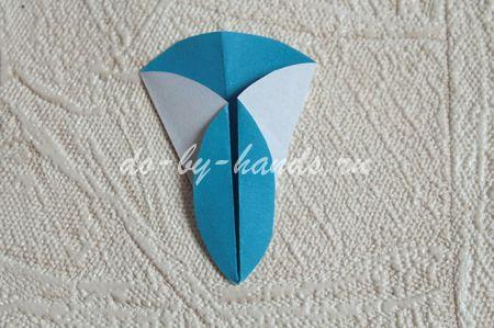zvetok-iz-krugov-origami10